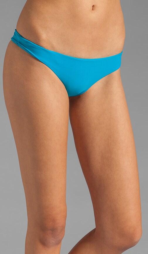 Lahaina Extra Skimpy Bottom