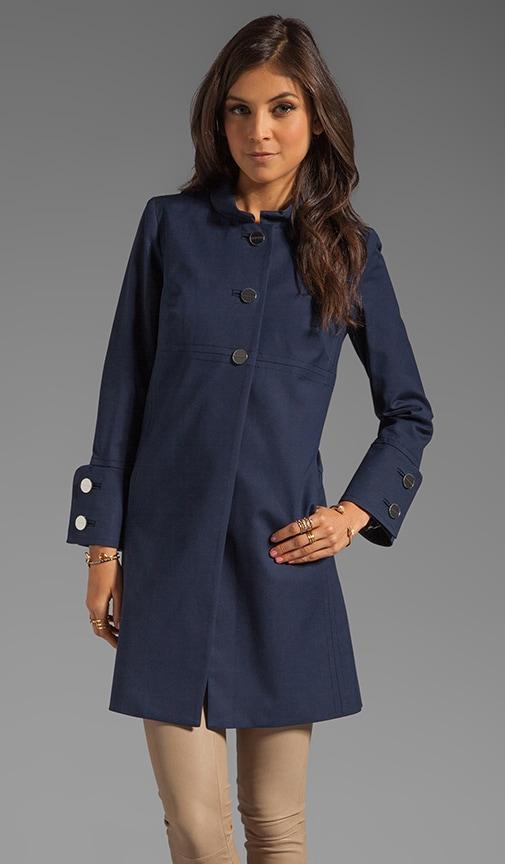Fabulous Rowan Day Coat