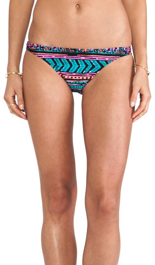 St. Lucia Bikini Bottom