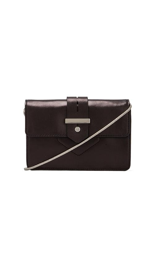 Bradley Collection Mini Bag