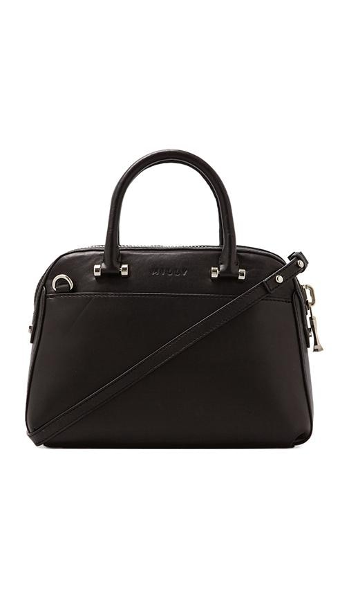 Blake Collection Small Satchel