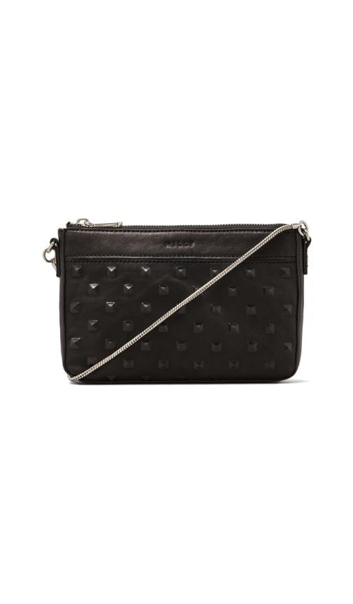 Perry Collection Mini Bag
