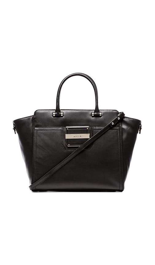 Colby Collection Tote