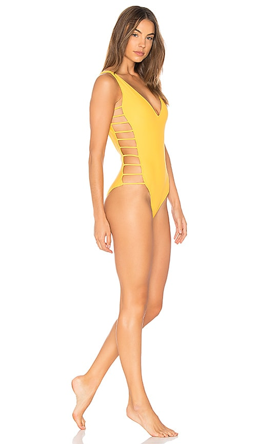 MIA MARCELLE AVIES ONE PIECE