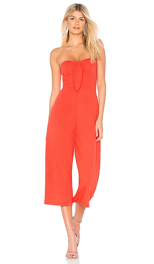 SAY IT RIGHT JUMPSUIT