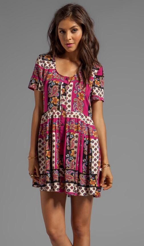 Princess of Persia Dress