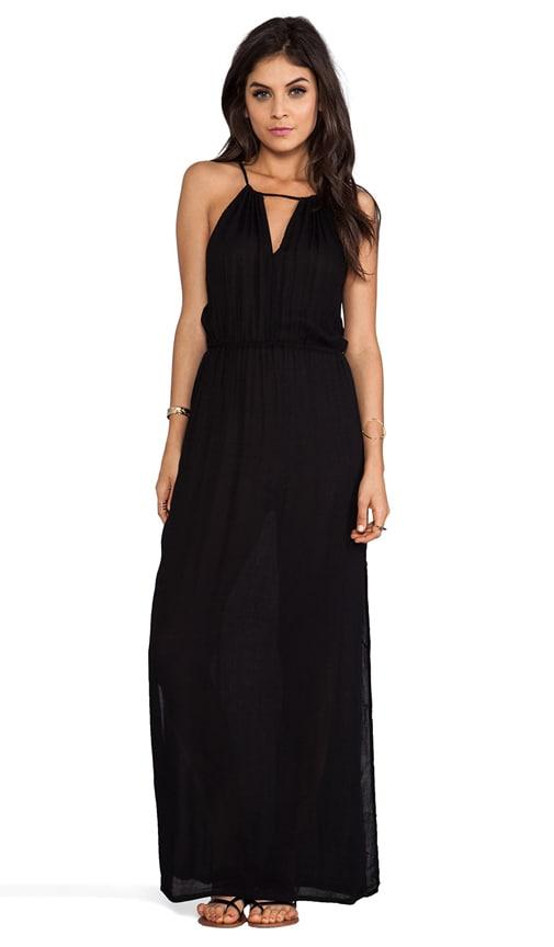 Glamourama Maxi Dress