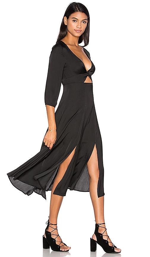 Puzzling Dress