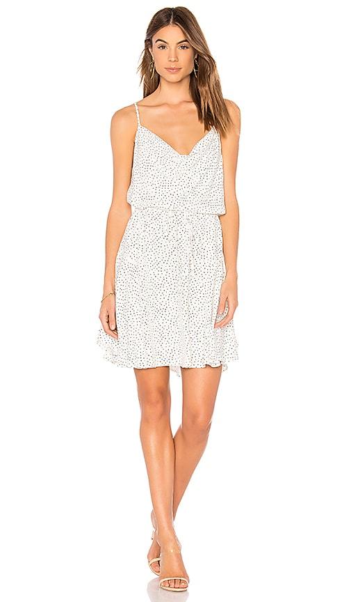 Promise Spotty Dress