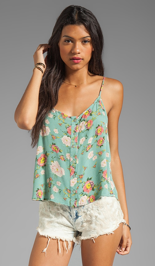 Notebook Cami