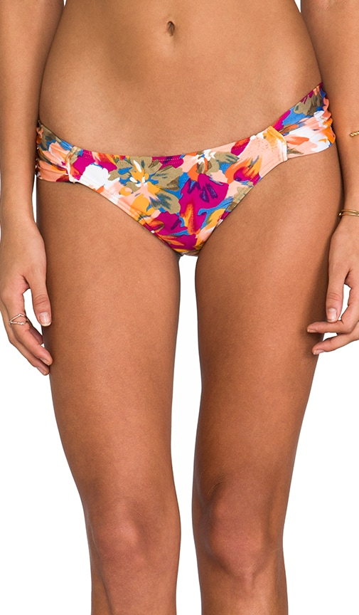 Hey Delilah Bikini Bottoms