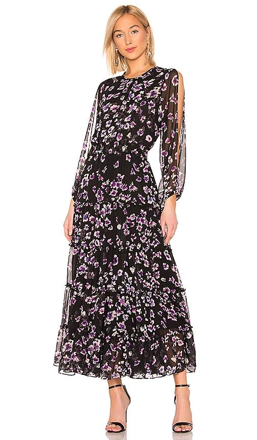 Cesra Dress