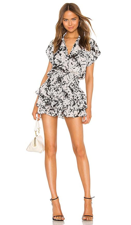 Eloisa Dress