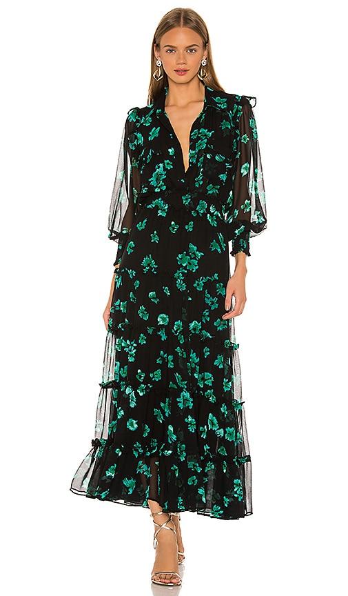 REGINA ドレス