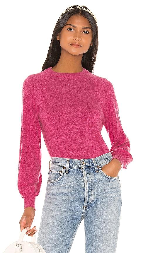 Landri Sweater