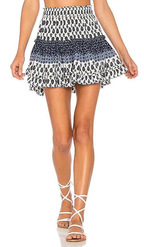 Marion Skirt