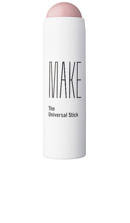 Universal Stick