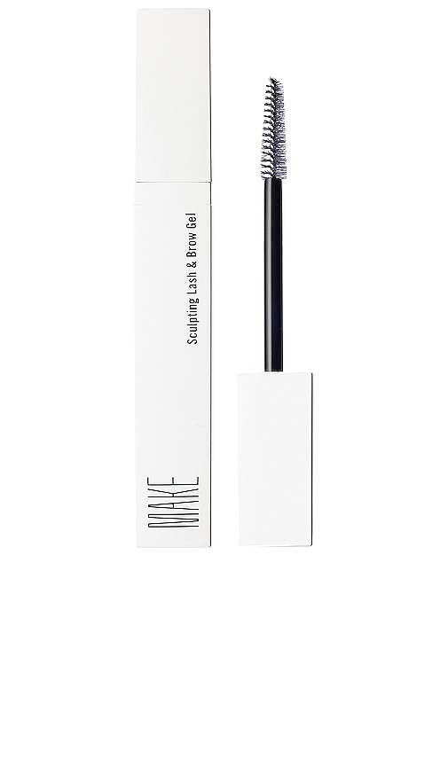 Sculpting Lash & Brow Gel