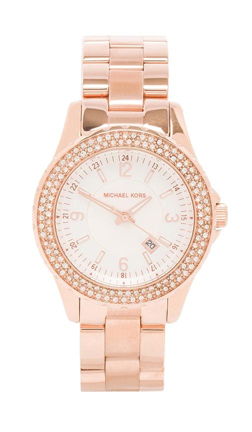 Madison Watch