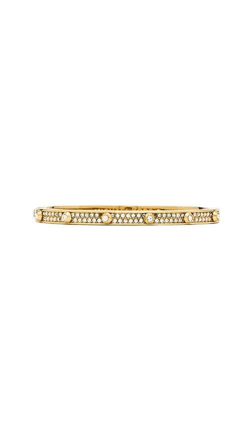 Jeweled Astor Bracelet