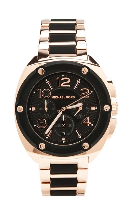 Tribeca Chronograph Watch