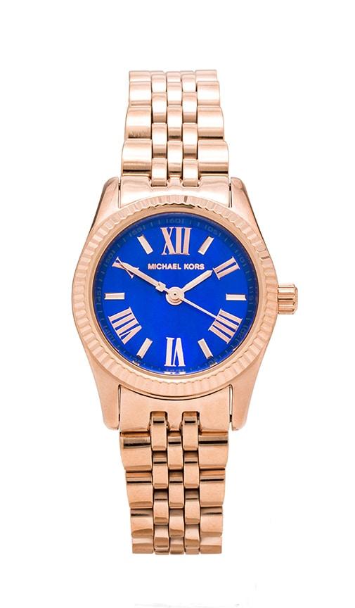 Petite Lexington Watch