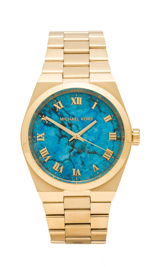 Hawthorne Watch