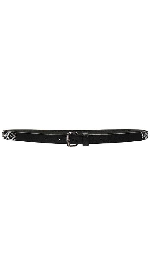 Cybel Belt