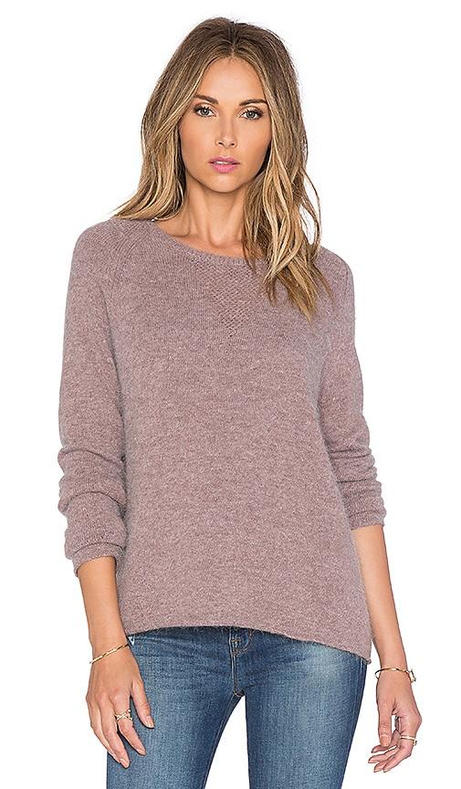 Kimbo Sweater