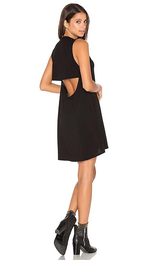 Cyd Mini Dress