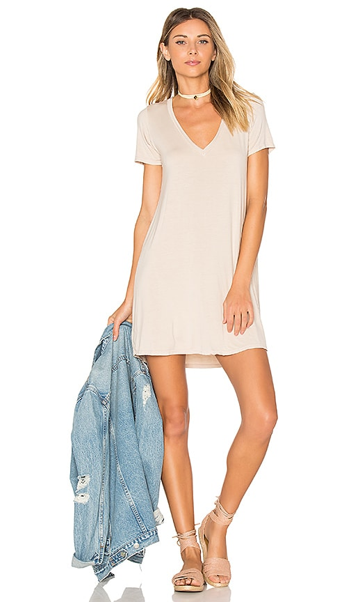 Lane Mini Dress