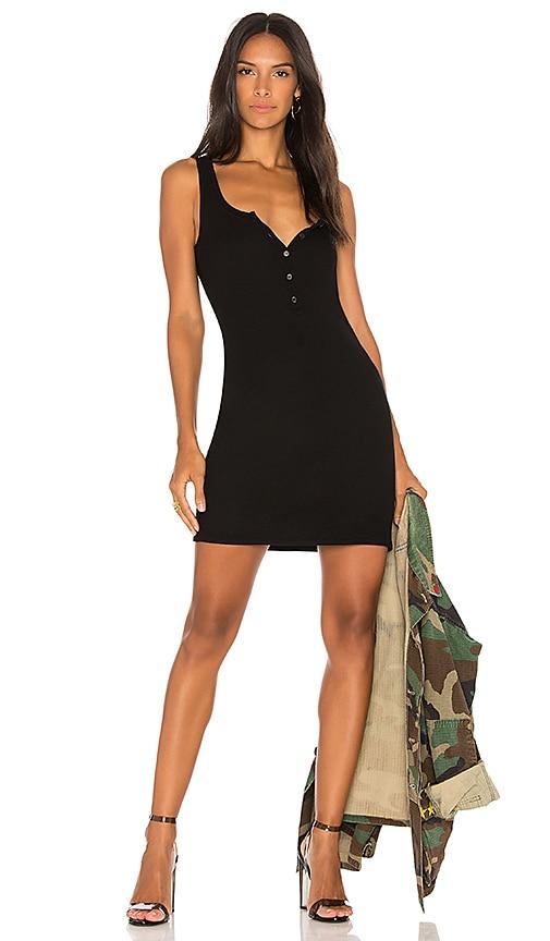 Runner Tank Dress