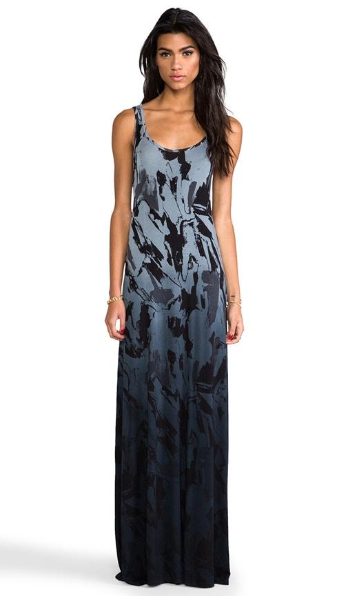 Pax Tank Maxi Dress