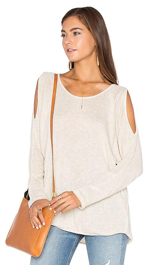 Memphis Sweater