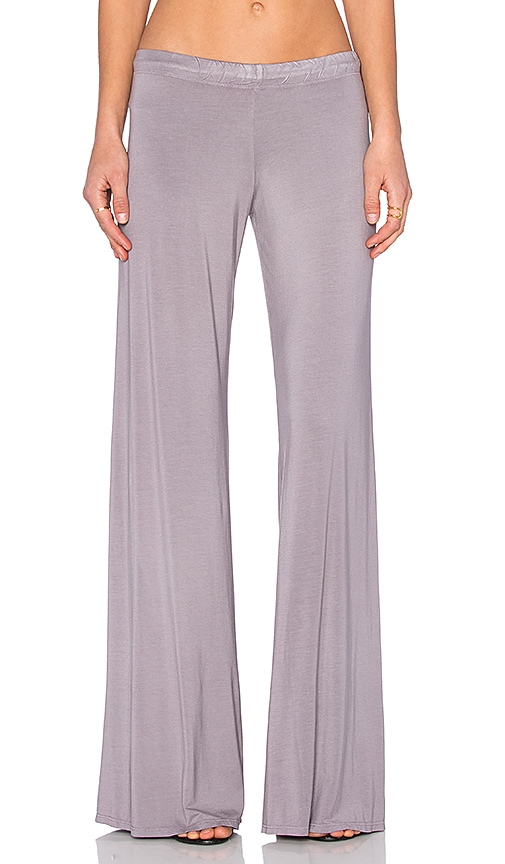Derby Pant in Gray Michael Lauren Low Price Fee Shipping Cheap Price From China Low Shipping Fee Cheap Sale Prices Sale Classic Latest Tzd06GkhS