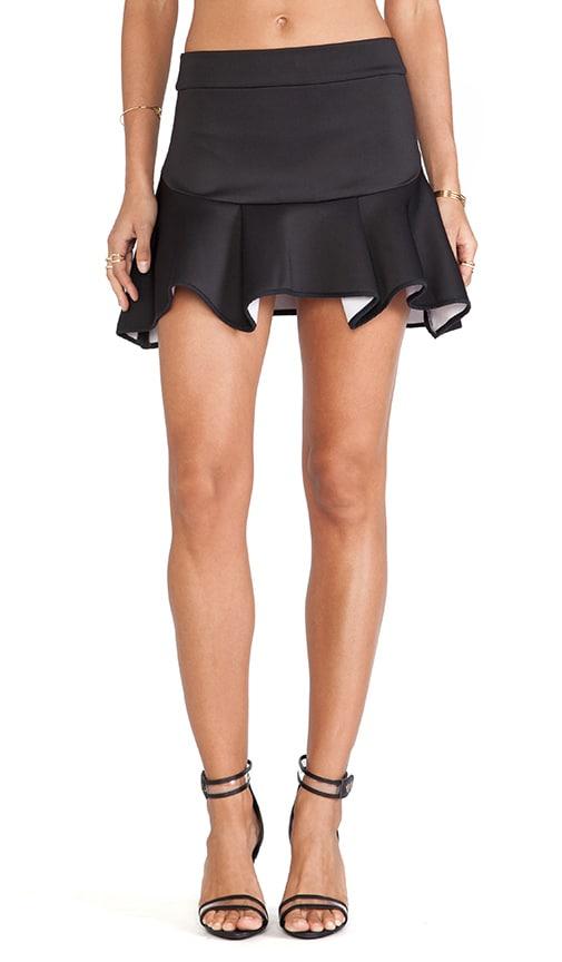 Altitude Skirt