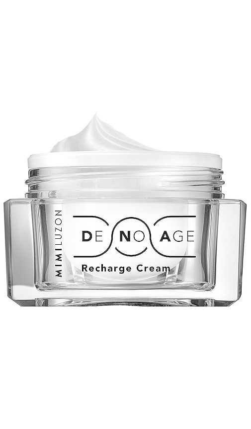 MIMI LUZON RECHARGE CREAM
