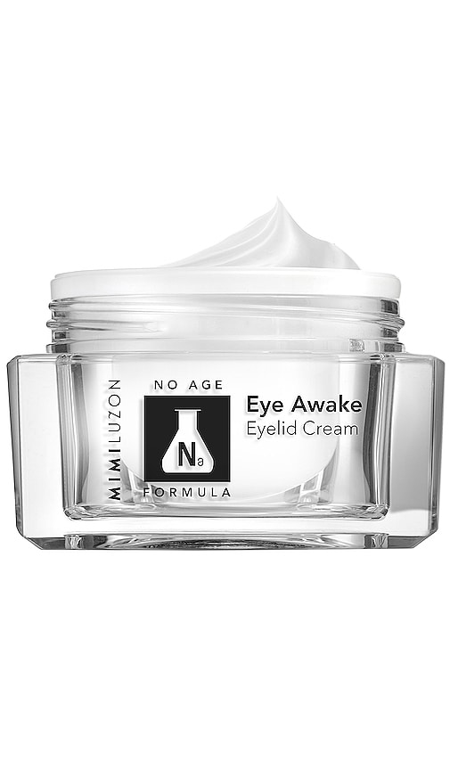 MIMI LUZON EYE AWAKE CREAM