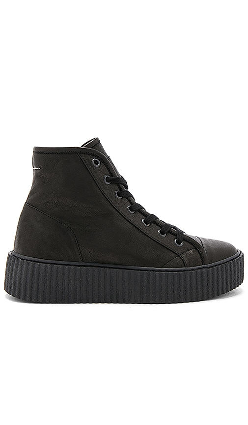 1b938f9829470 High Top Sneakers. High Top Sneakers. MM6 Maison Margiela