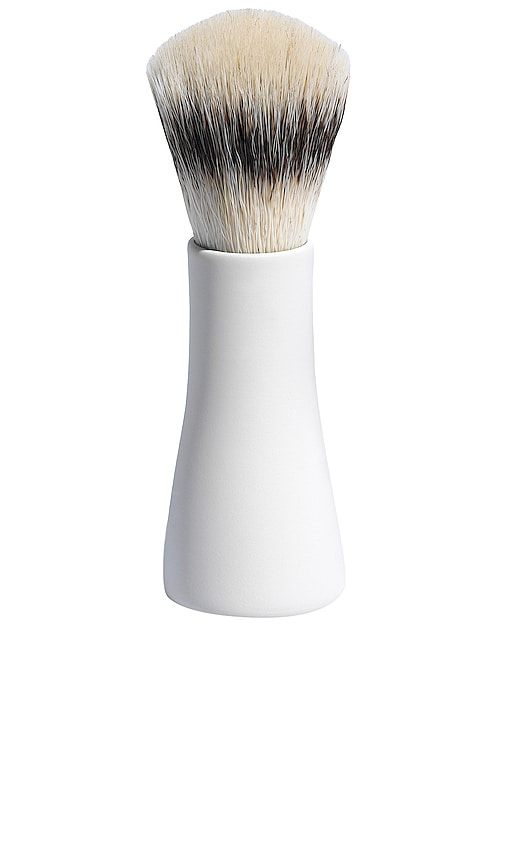 MAVE NEW YORK The Shave Brush in N/A