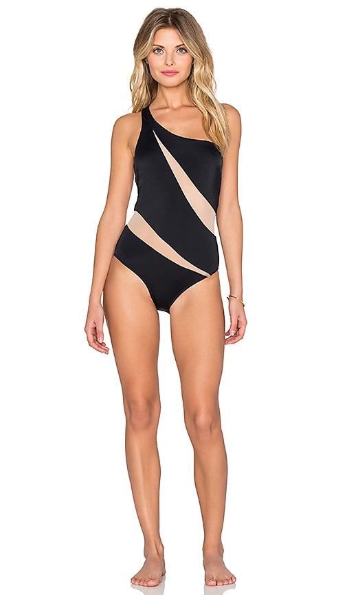 Eden Swimsuit