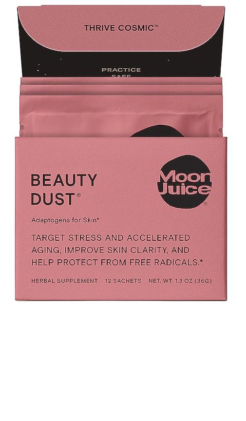 Beauty Dust Sachets