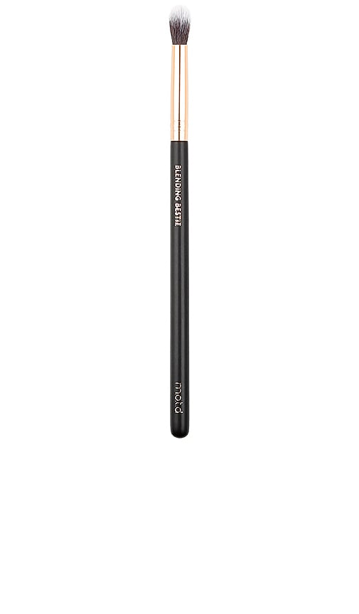 M.O.T.D. COSMETICS BLENDING BESTIE BRUSH
