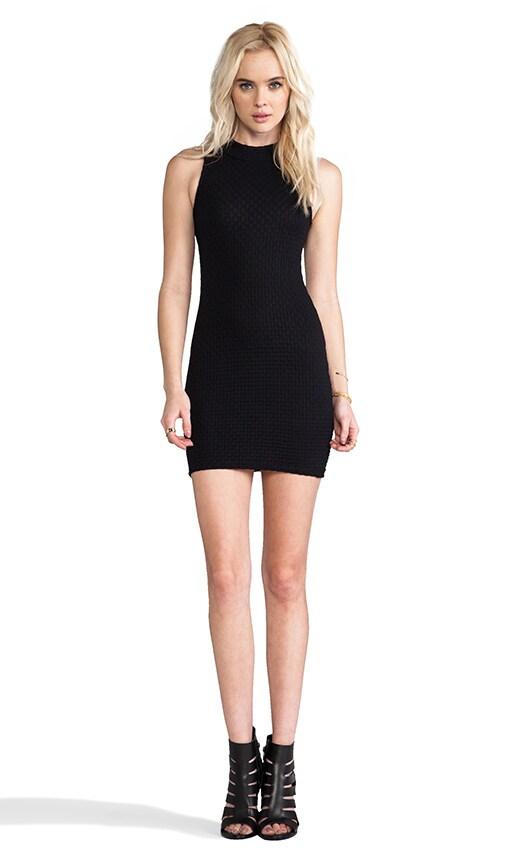 Zabby Dress
