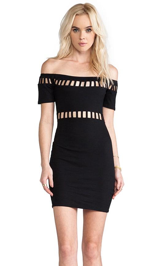Dame Dress