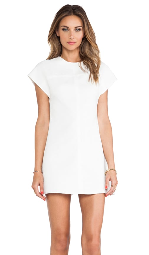 Vermont Dress
