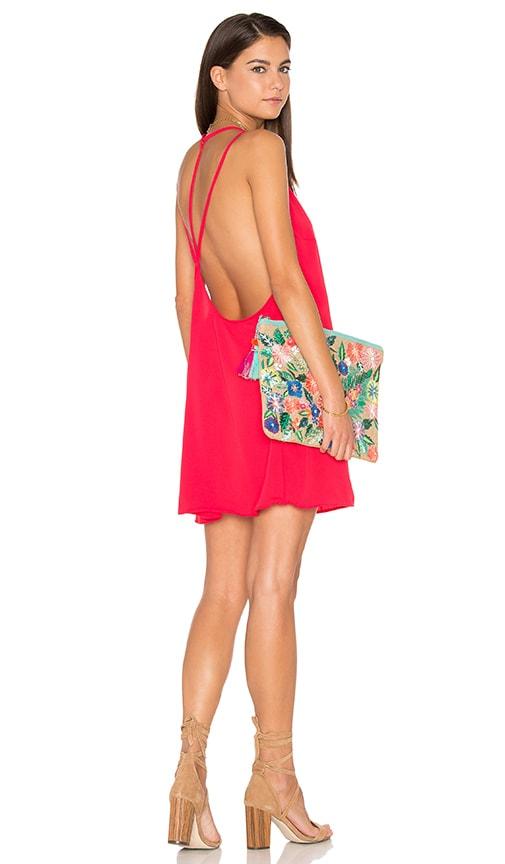 Bulma Dress