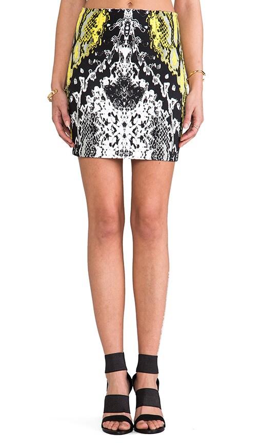 Becka Skirt