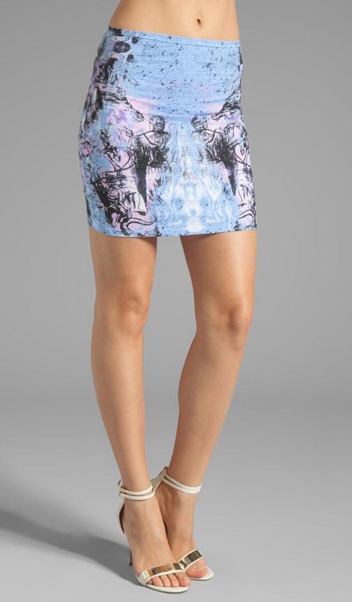 Kimi Skirt
