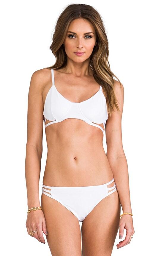 Sunstone Bikini
